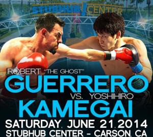 guerrero-vs-kamegai-predictions