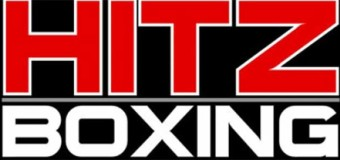 Boxing Event In Danger Of Cancellation: Hitz Boxing and Square Ring Promotions Sue To Stop Fres Oquendo vs Ruslan Chagaev For WBA Heavyweight Title Boxing