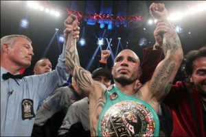 martinez-cotto