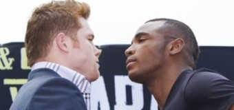 "Saul ""Canelo"" Alvarez vs Erislandy Lara: Who Will Win And Why?"