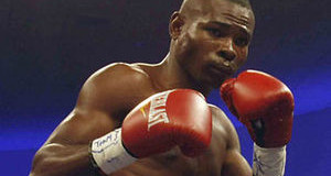 Guillermo Rigondeaux Destroys Sod Looknongyantoy In One Round, Leaves Top Rank Promotions