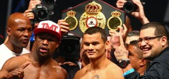 Mayweather vs Maidana 2: Is The Rematch Worth Your Time And Money?