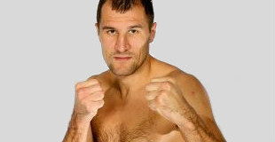 World Champion, Sergey Kovalev, Issues Challenge To Bernard Hopkins; Gets No Response