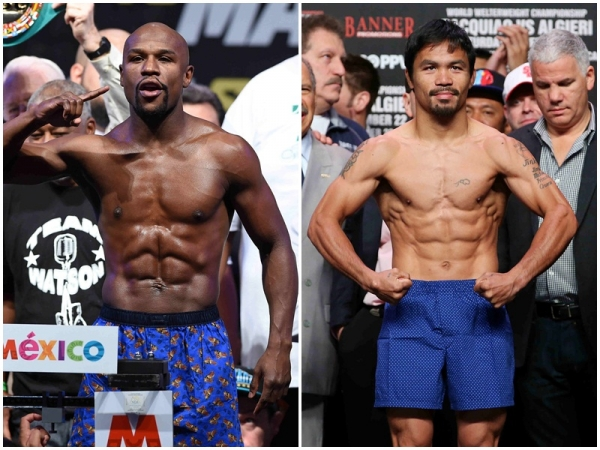 floyd-mayweather-vs-manny-pacquiao